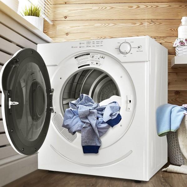 gambar mesin cuci londri