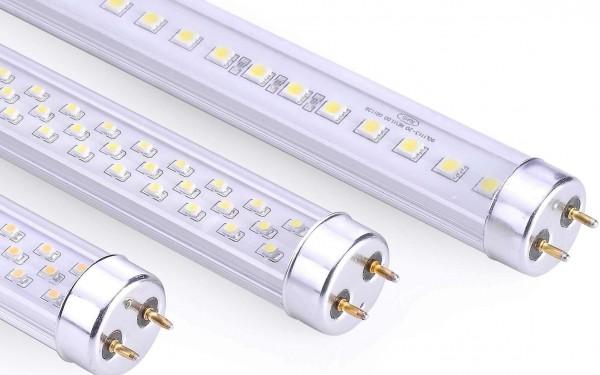 Kupas Tuntas Pengertian LED, Fungsi dan Cara Kerjanya
