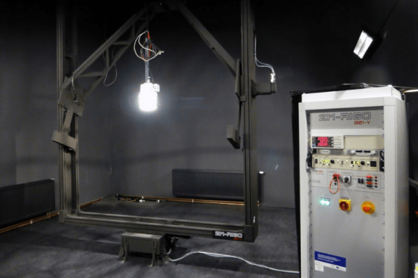 Mengenal 4 Jenis Alat Ukur Intensitas Cahaya dan Cara Kerjanya