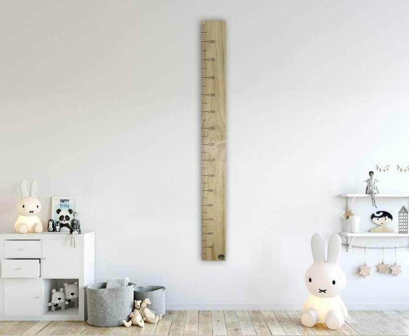 alat pengukur tinggi badan