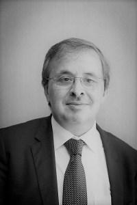 Mr. Michael Freytag