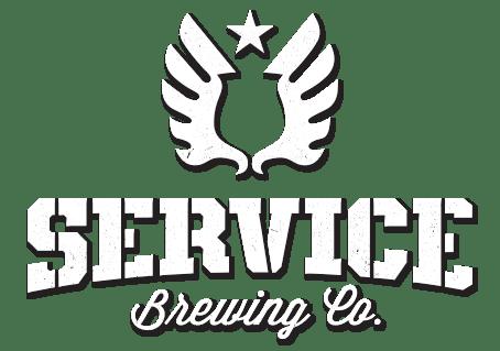 Service Brewing Co: Savannah, GA Veteran Owned Brewery