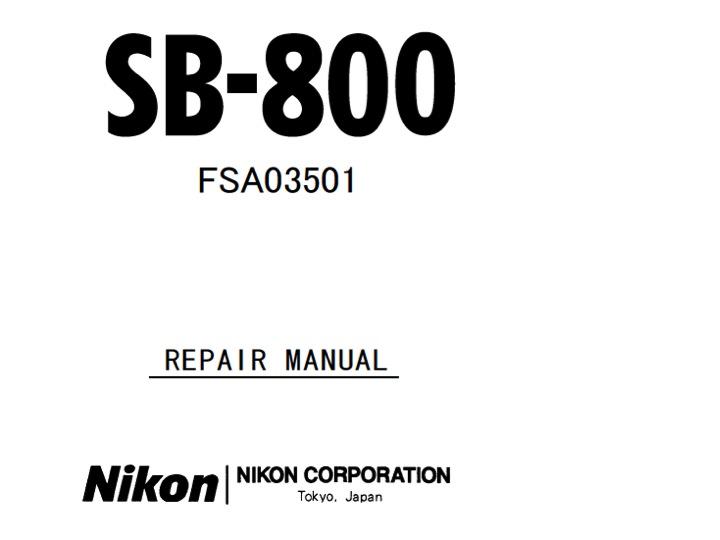 on 55017 hunter fan wiring diagram