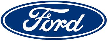 Certificat de Conformité Gratuit Ford
