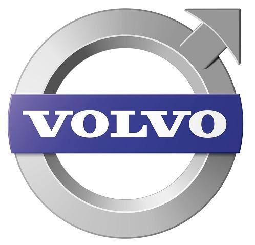 Certificat de conformité Volvo pour voiture importée