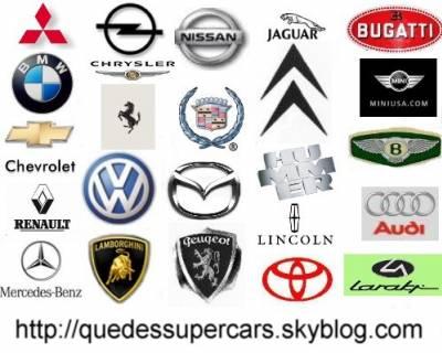 Pourquoi acheter une voiture d'occasion aujourd'hui ?