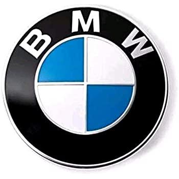 Acheter un certificat de conformité Bmw