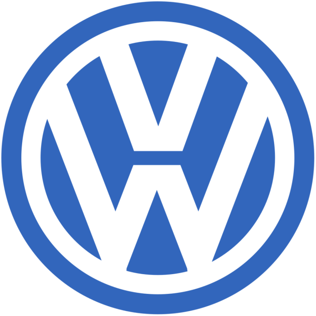Certificat de conformité Volkswagen : Document officiel