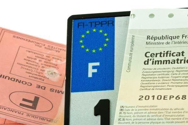Certificat de Conformite Européen Peugeot – Euro Conformité
