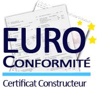 Come ottenere un certificato di conformità Renault?