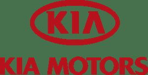 Certificat de Conformité Kia àcommander en ligne gratuitement