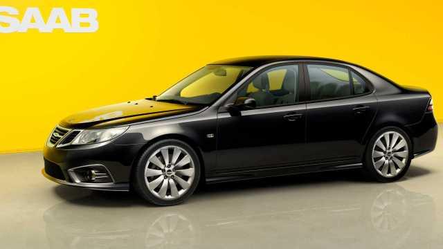 Certificat de Conformité Saab COC pas cher