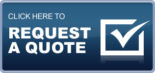 request and test and tag quote