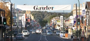 Test and Tag Gawler