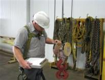 Crane_and_hoist-inspections