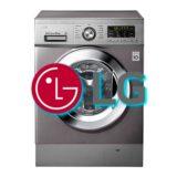 lavarropas-lg