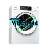 lavarropas-whirlpool