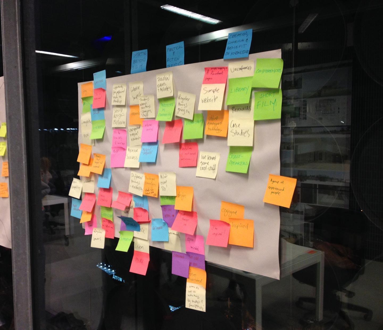 Service Design Melbourne  Toolkits