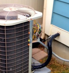 air conditioning condenser problems service first heating and cooling air conditioner outside unit wiring including home air conditioner [ 1429 x 804 Pixel ]