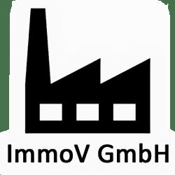 ImmoV GmbH