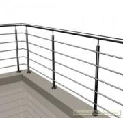 ogr balkona 5_tn
