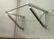 turnik-dinamo-200kg-1
