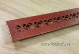 vrkl-930-60-krugi-bronza-na-kracnom2