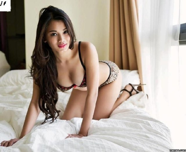 Dehradun call girls, Dehradun escorts
