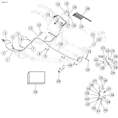 Harley Sidecar Wiring Diagram motorcycle sidecar