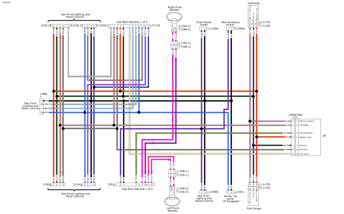 fender hot rod deluxe wiring diagram rv water heater bypass valve 94000510 1089444 en us 2018 wall chart harley view interactive image