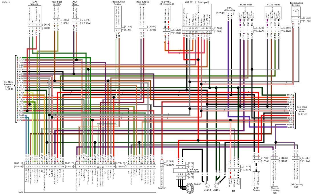 Best Power King 1620hv Engine Diagram Schematic Symbols