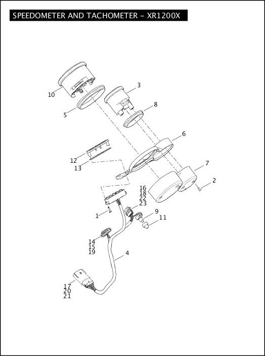 Skyjack Scissor Lift Wiring Diagram On Jd Harley Wiring
