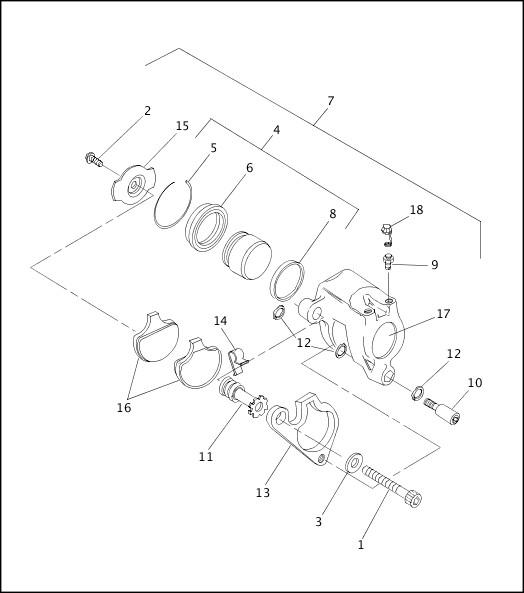 1986 harley sportster wiring diagram p3 brake controller davidson 883 92 database 2004 primary oil