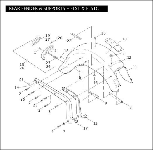 1973 Harley Compensator Sprocket Diagram. Diagram. Auto