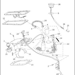 Harley Softail Frame Diagram Zoeller Duplex Pump Control Panel Wiring 99455 04b 486258 En Us 2004 Models Parts Catalog View Interactive Image
