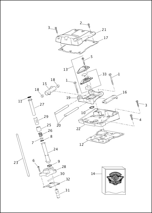 92 Heritage Softail Wiring Diagram