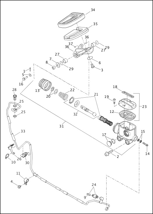 Wiring Diagram For Z425 John Deere