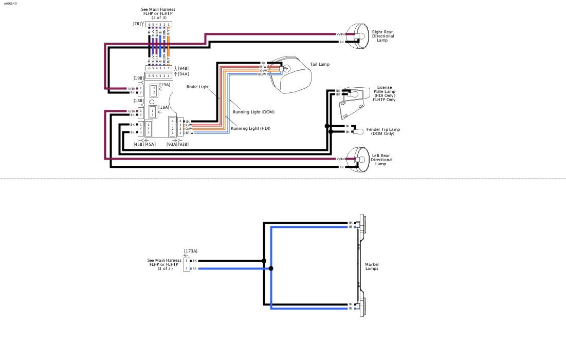 sip wiring diagram