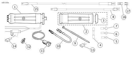 Harley Davidson Heated Grips Wiring Diagram : 43 Wiring