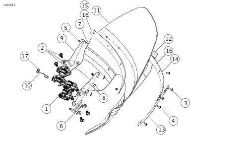 7 pin flat trailer wiring diagram toyota  | 640 x 380