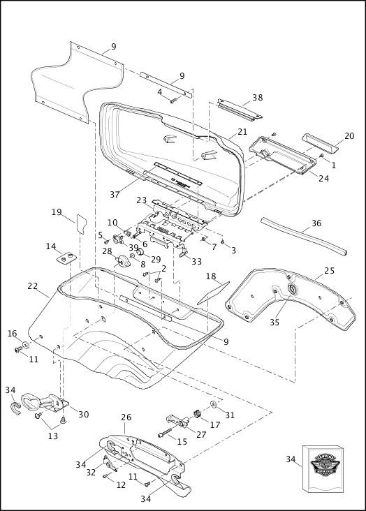 aston martin virage wiring diagram