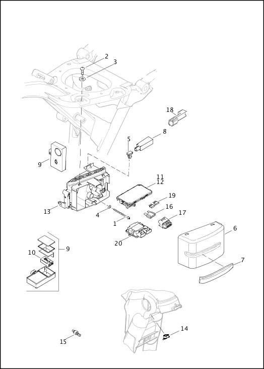 Renault Trafic Wiring Diagram Wiring Diagramrenault Trafic Wiring