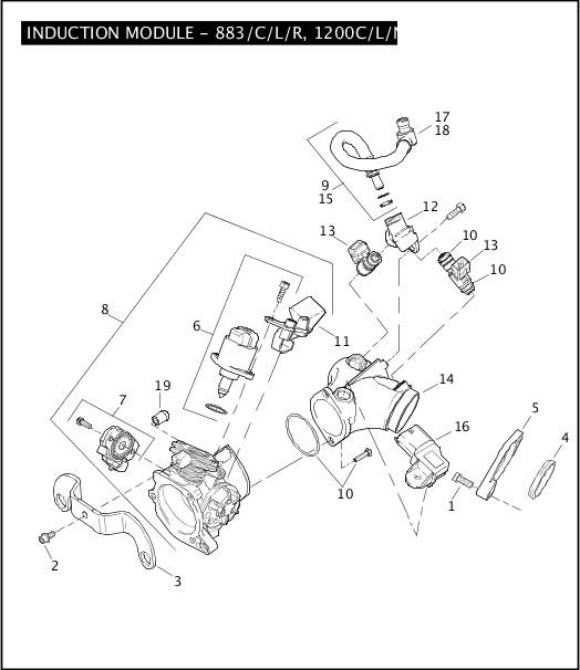 Kawasaki Kz900 Dyna S Wiring Diagram Kz750 Wiring Diagram