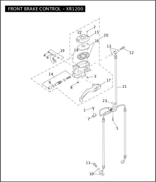 Sportster Engine Diagramsportster Engine Diagram Harley