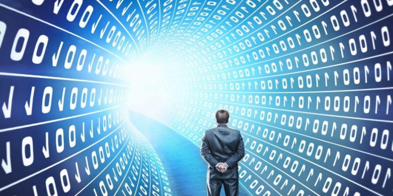 Aftermarket Digital Transformation – by Dr T R Madan Mohan, Rudresh S Basavarajappa and R. Ganapathy