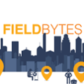 FieldBytes