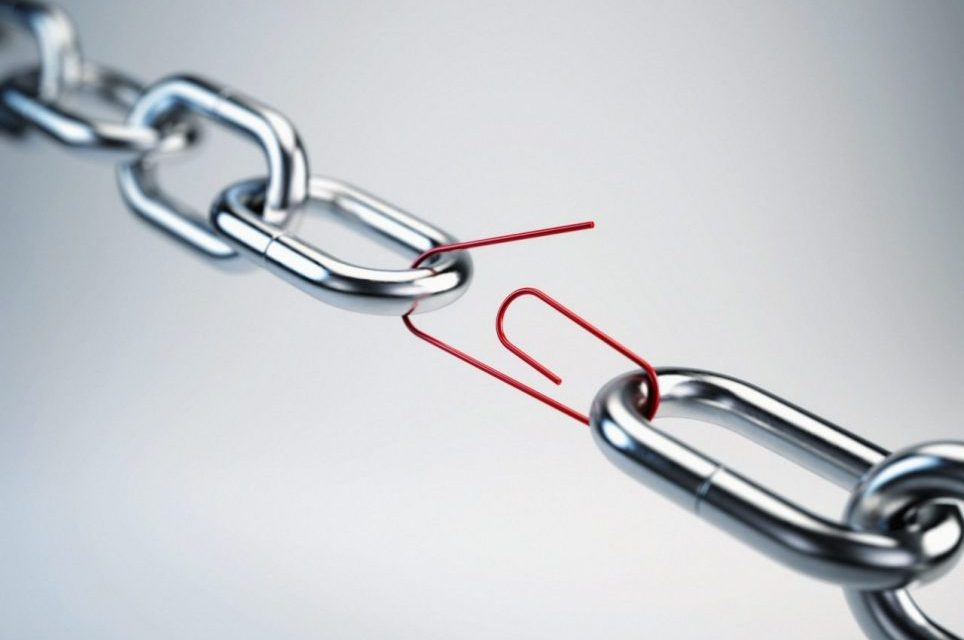 Returns and Warranties: Reverse Logistics need not be the Weak Link in the Value Chain – by Mark Kiteley