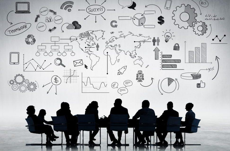 How Change Management can Make or Break a Service Management System Implementation