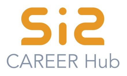 Looking to Hire Service Talent or for a New Role, Career Hub will get you to your goals faster