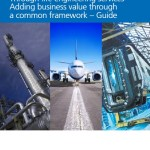 A British Standard defining Best Practice for Industrial Service Businesses